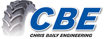 Chris Baily Engineering